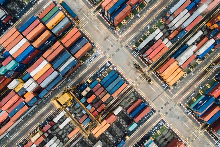 Logistique e-commerce externalisée : découvrez les 6 grands avantages