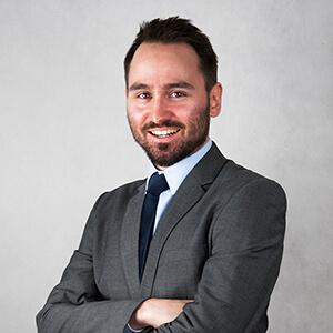 Karol Schwann
