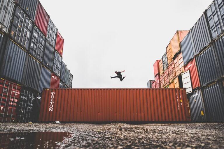 E-commerce Logistics: a Deep Dive into the 3PL Model