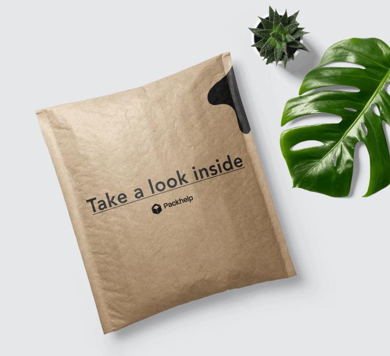Rozmiary kopert bąbelkowych – wszystko, co chcielibyście wiedzieć
