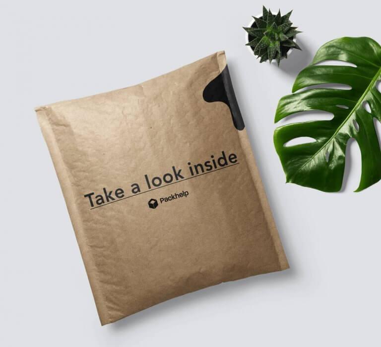 La règle des 3R pour passer facilement à l'emballage éco-responsable