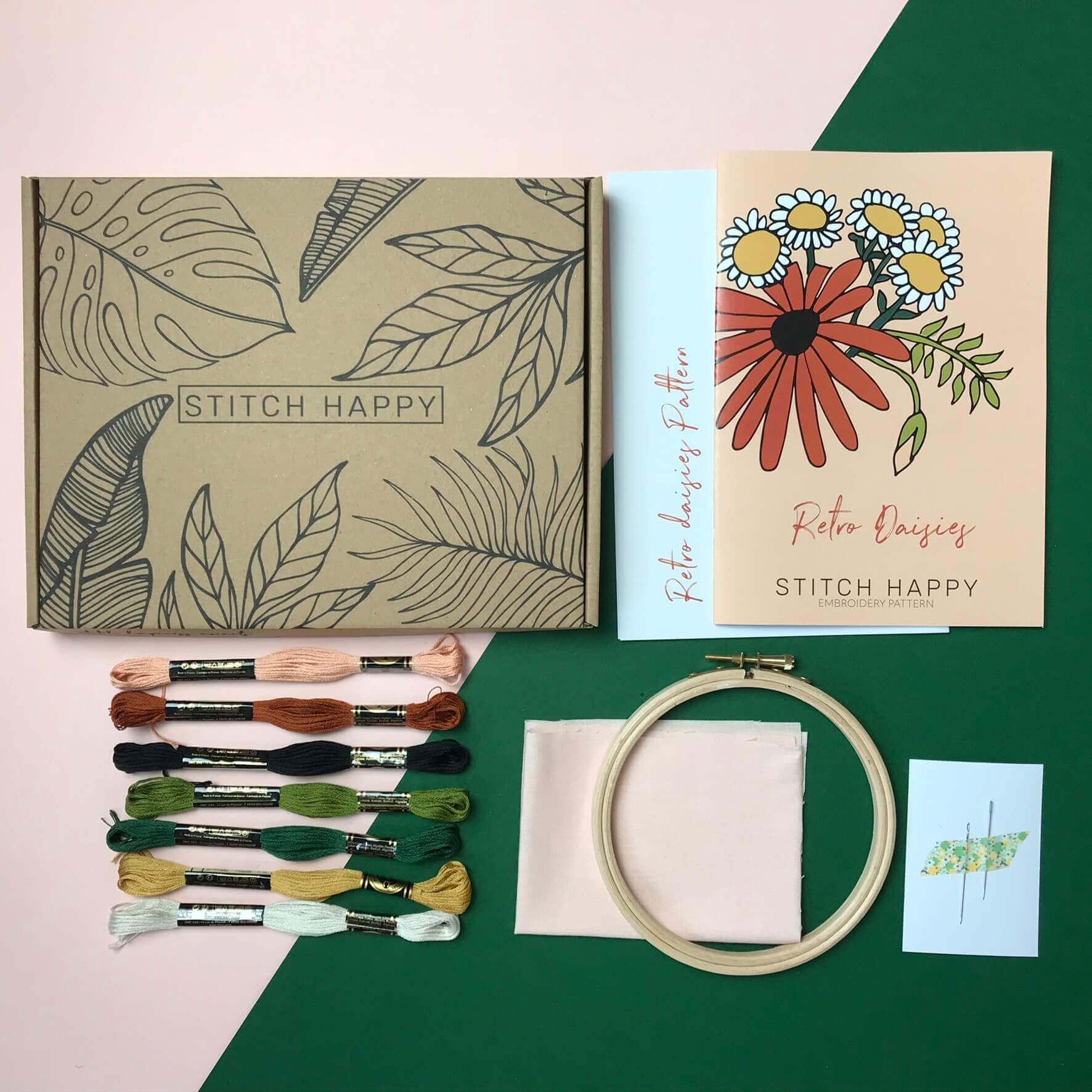 Emballage réduit écologique