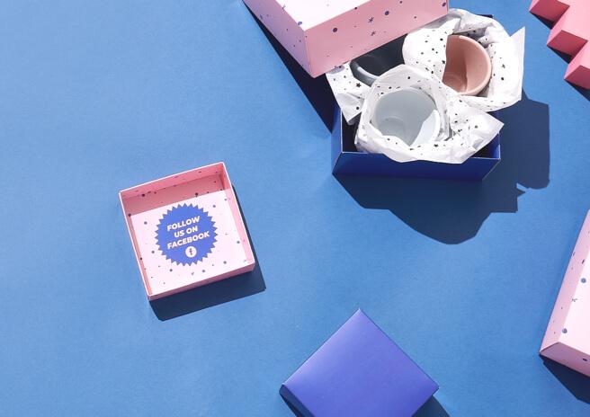 Bundles Of Joy: How Great Packaging Creates Happy Customers