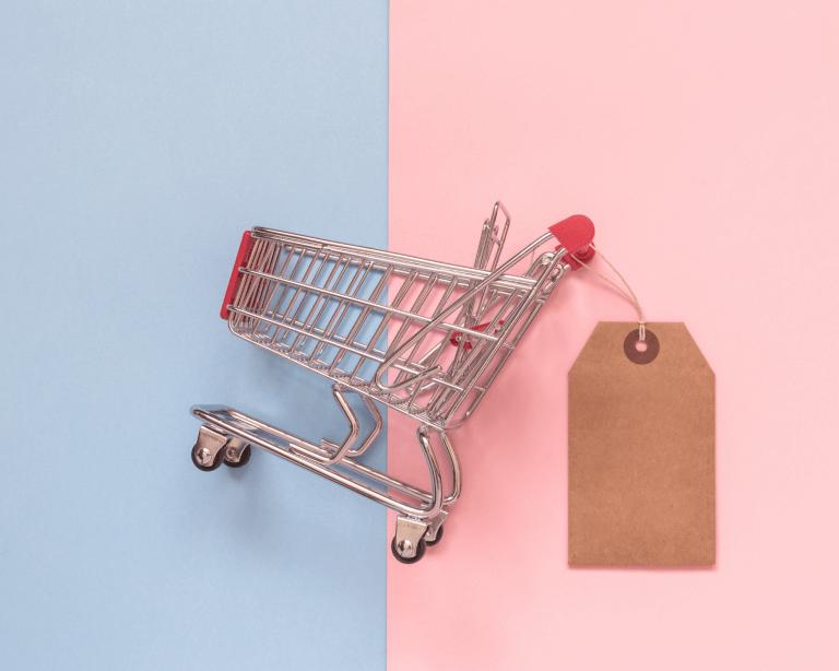 5 estrategias de precios para lanzarte a vender tus productos en el mundo ecommerce