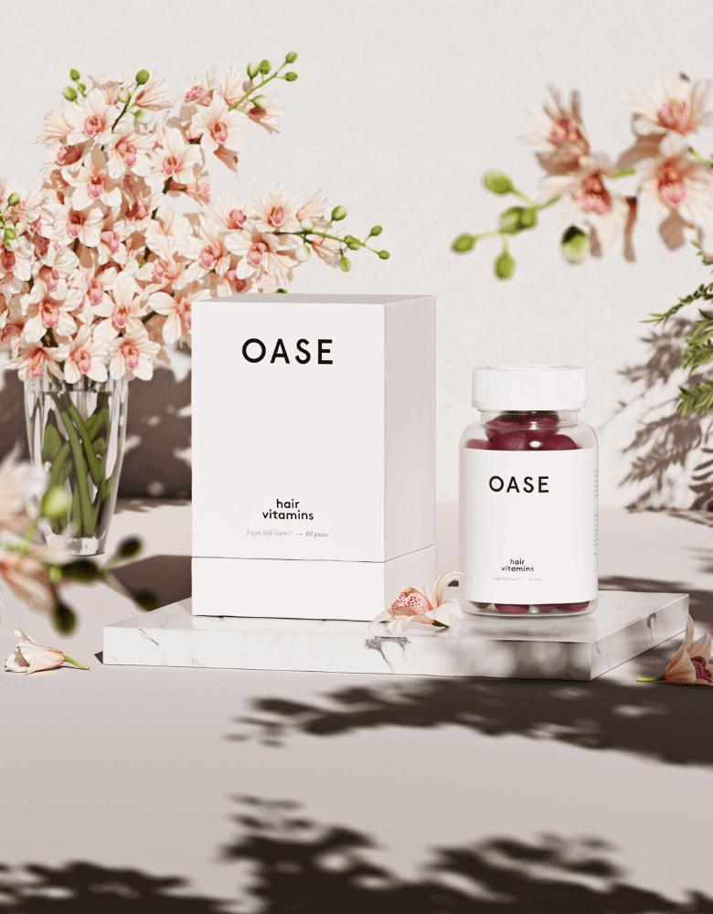 oase box