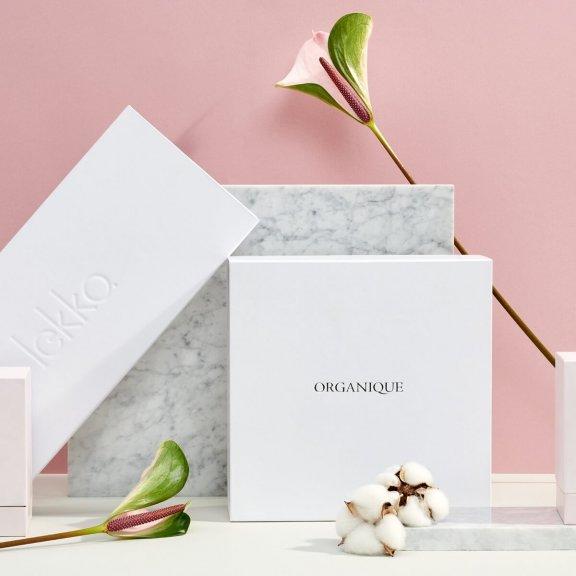 rigid-box-lifestyle-packaging