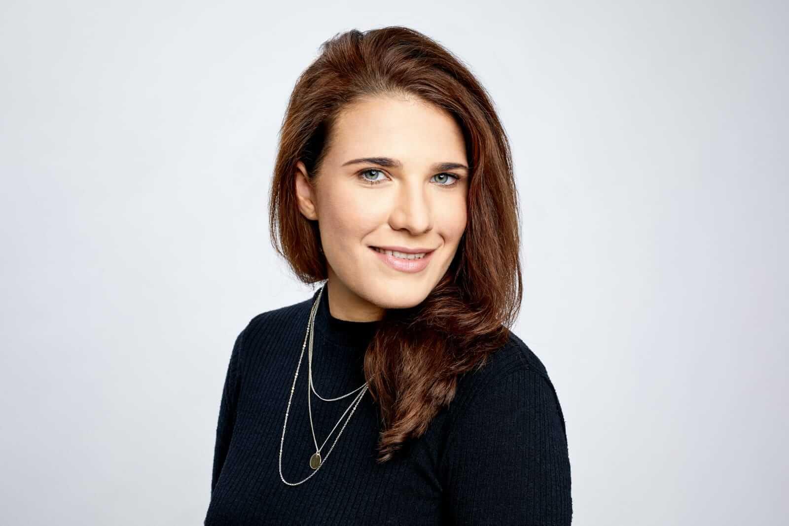 Aneta Roslon
