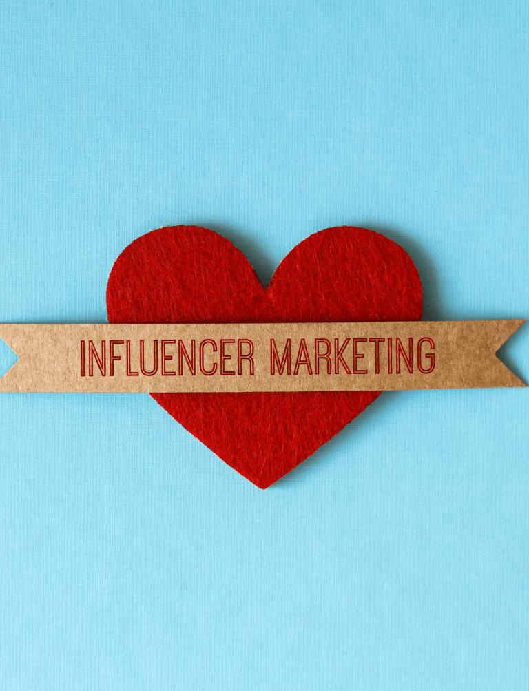 Cómo hacer una campaña de marketing de influencers exitosa