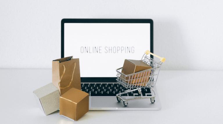 Montar una tienda online: consejos y pasos a seguir