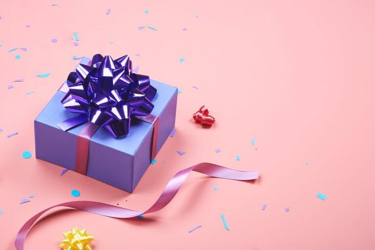 Customized Packaging im Fulfillment: So bringst du die Customer Experience aufs nächste Level
