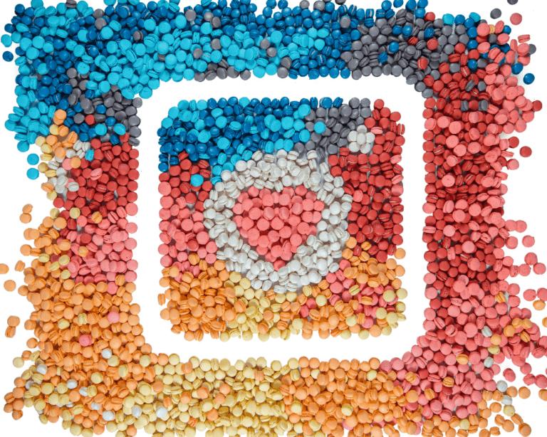 7 tips básicos para crecer en Instagram y ganar visibilidad con tu marca