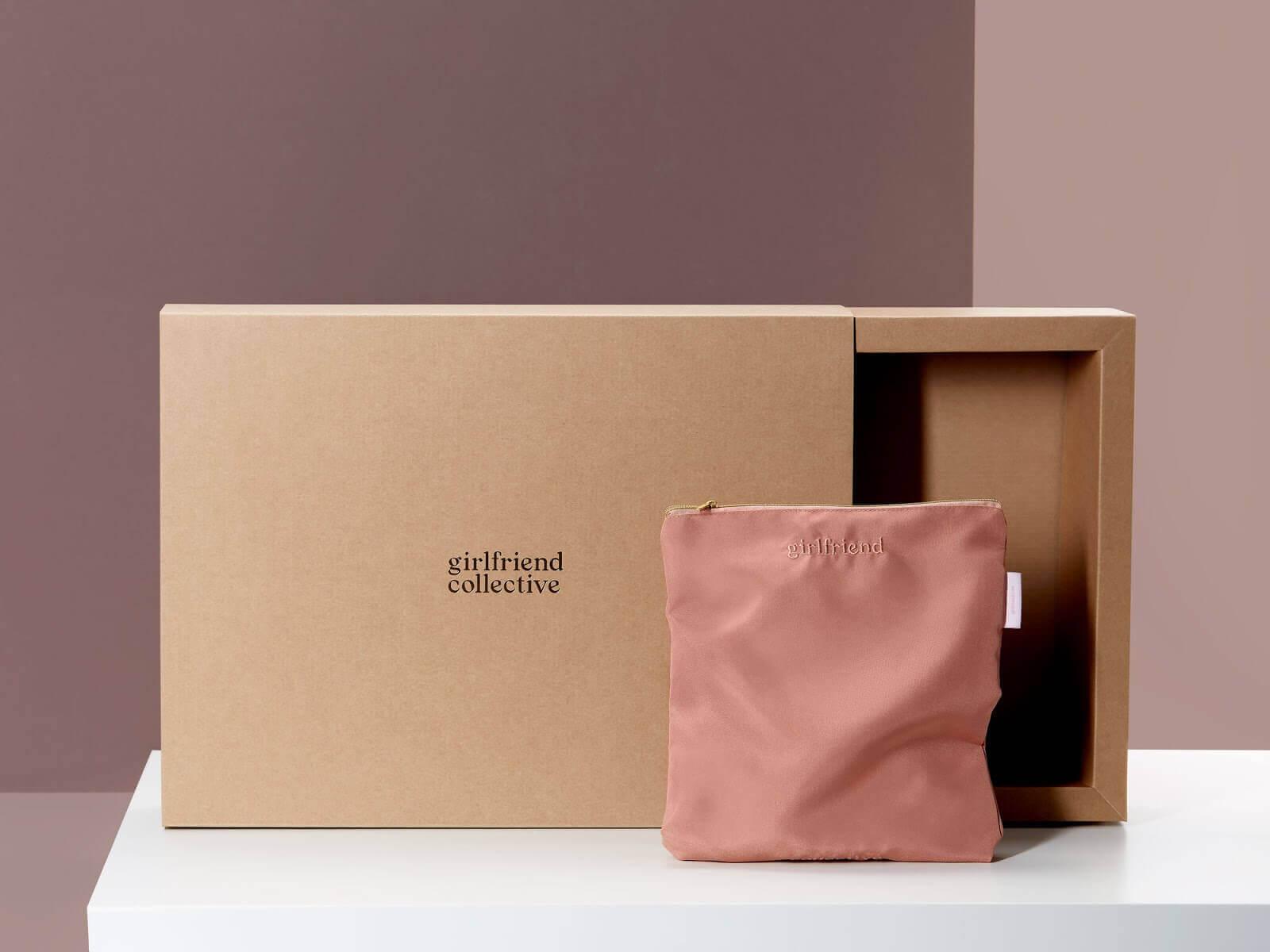 cutie de carton ecologica