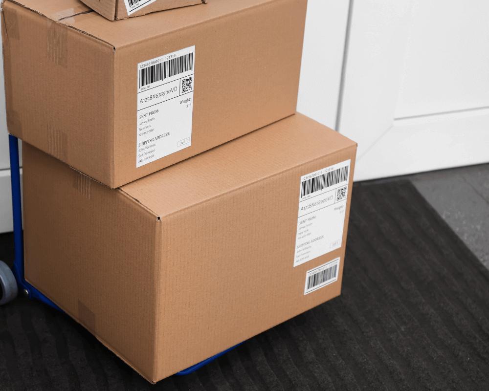 Para un buen embalaje de productos es necesario comprar packaging de calidad