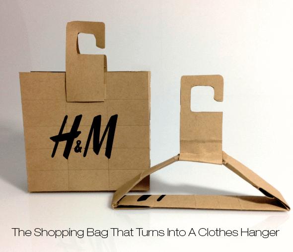 umeras de carton hm