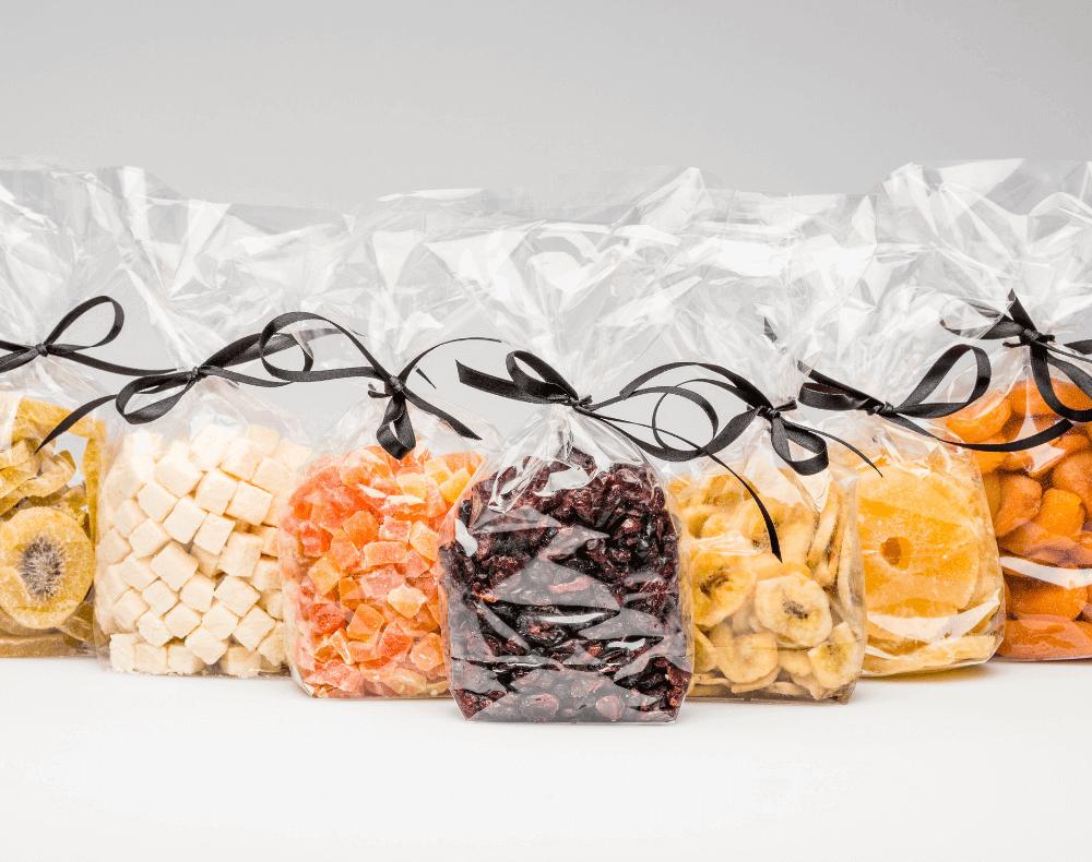 los comercios deben aplicar la normativa sobre bolsas de plástico