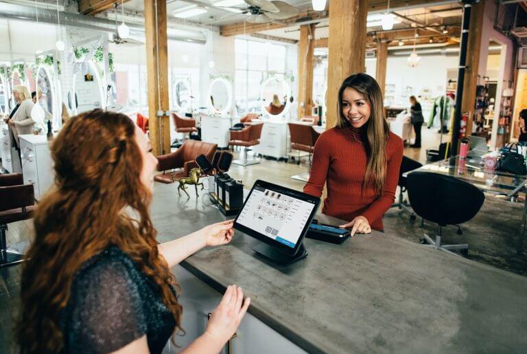 Tout ce que vous devez savoir sur l'expérience client