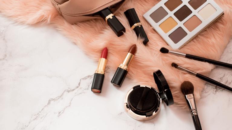 Beauty Marketing: ce trebuie să știi pentru o strategie internațională de succes