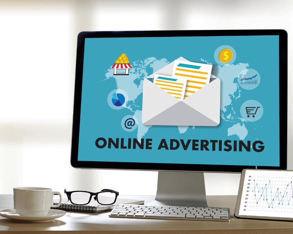 estrategias de publicidad online
