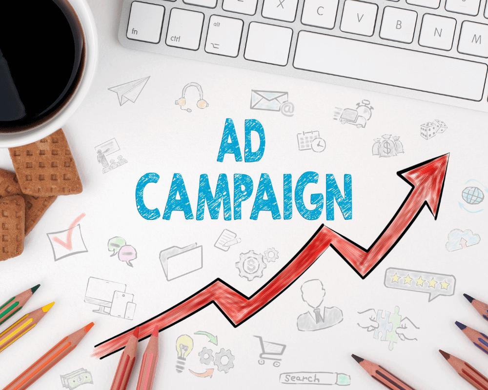 consejos para lanzar campañas publicitarias exitosas