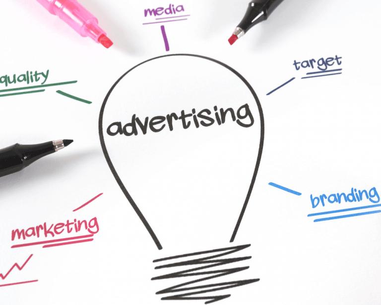 Lo que todo el mundo debe saber antes de invertir en publicidad online