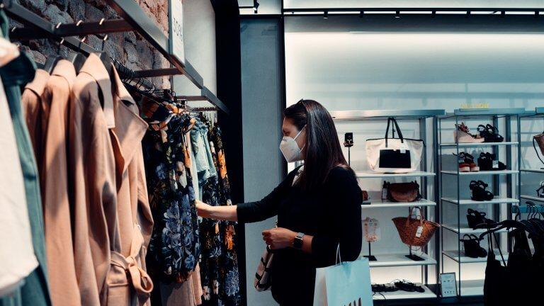 Il futuro del Retail: gli effetti del covid sul commercio al dettaglio e le vendite