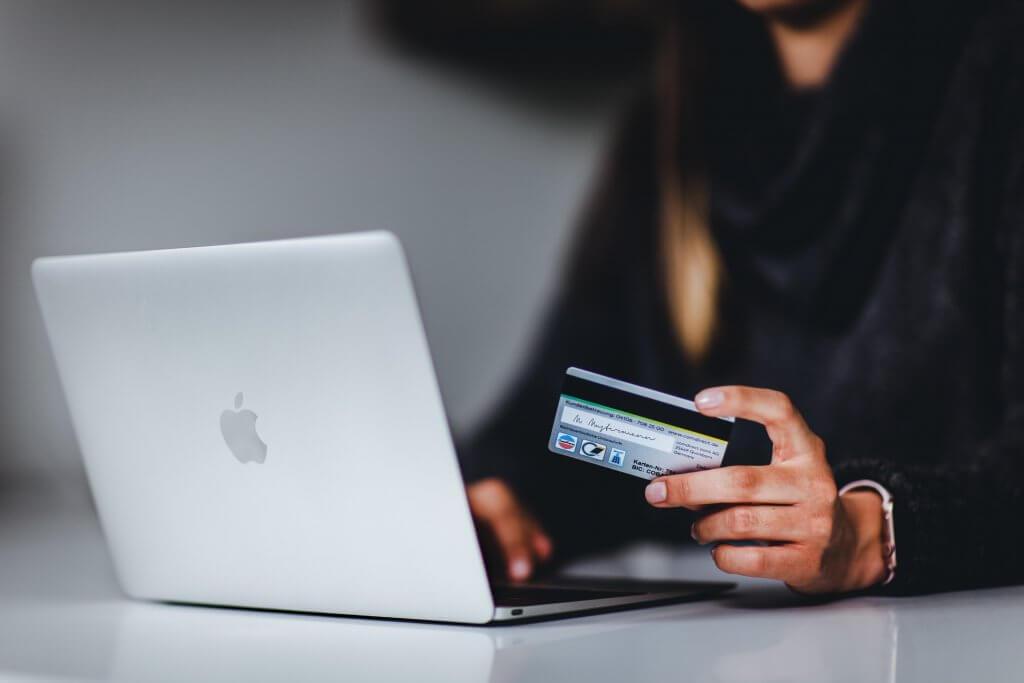 retail e acquisti online