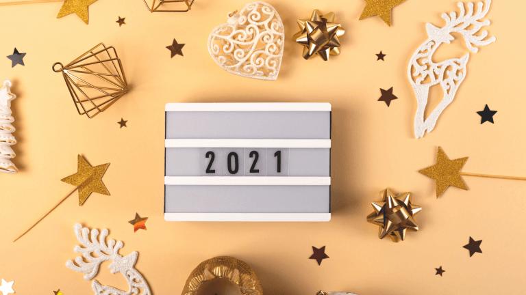 Program Sărbători 2021: Tot ce trebuie să știi despre termenele de livrare