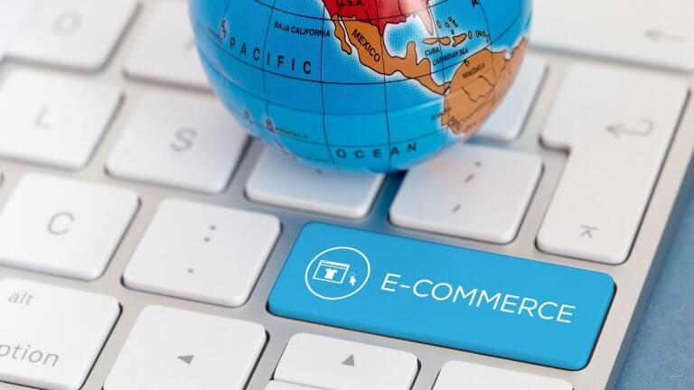 Shopify Shop – 3 Ideen für höheren Traffic und mehr Verkäufe