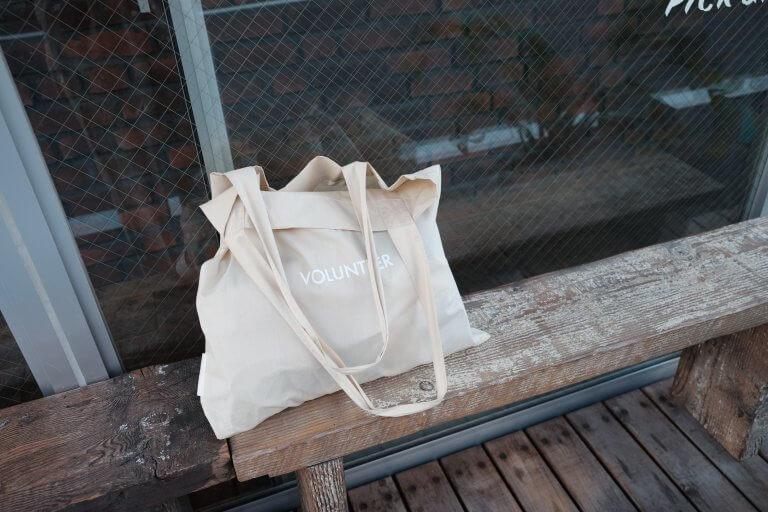 Tote bags: en hållbar modeaccessoar